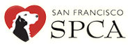 SFSPCA